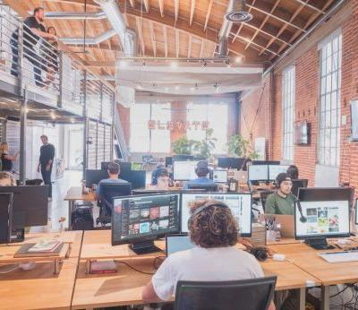 ServiceNow Buys San Diego Specialist in Customer Experience, Design