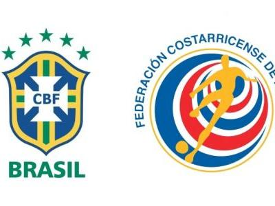 How to watch Brazil vs Costa Rica: live stream World Cup football free from anywhere