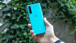 Here are the OnePlus 8T, Nord 10 5G and iPhone 12 Pro leaks from last week