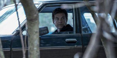 Jason Bateman Leads Netflix's Dark Drama Ozark in New Trailer