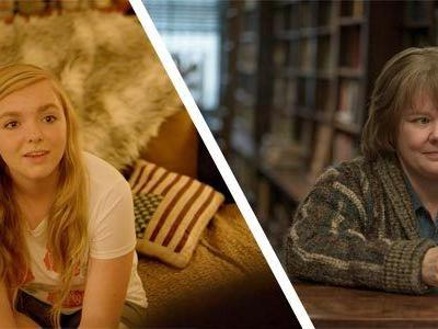 2019 WGA Awards Winners: 'Eighth Grade' and 'Can You Ever Forgive Me?' Surprise with Top Honors