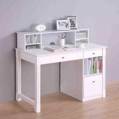 29 Inspirational Walmart Desk with Hutch Images