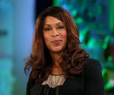 ABC President Channing Dungey Out as Freeform's Karey Burke Steps Into Role
