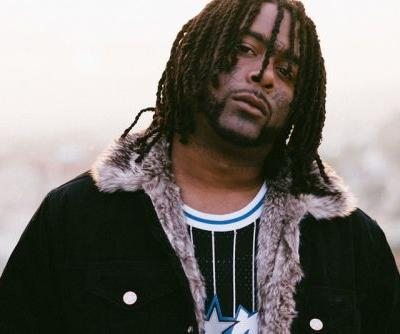 03 Greedo Announces 'The Wolf of Grape Street' & Drops Three New Tracks