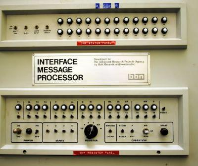 Tracing the ARPANET Roots of the Internet's Cybersecurity Crisis