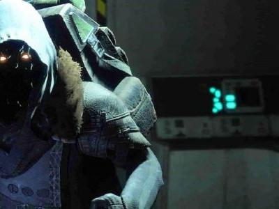 Destiny 2: Xur Exotic Armor, Weapon, and Location for Sept 6