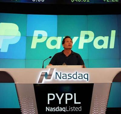 PayPal is making 2 tweaks that'll transform it into a force to be reckoned with