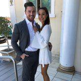 We'd Gladly Run 10 Miles If We Had Fitness Influencer Kayla Itsines's Engagement Ring