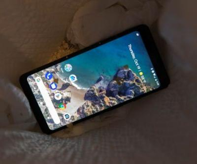 Verizon Black Friday 2017 deals: 50% off Galaxy S8, Note8, Pixel 2 and more
