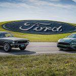 Steve McQueen's Bullitt-Movie Mustang Suddenly Reappeared. This Is How It Happened - Feature