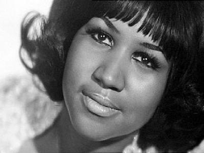 Aretha Franklin Dies of Pancreatic Cancer