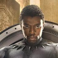 The Week in Movie News: 'Black Panther' Starts Off Strong, 'Incredibles 2' Sneak Peek and More