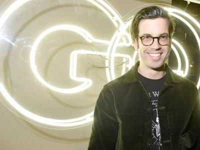 Jim Nelson Stepping Down as Editor-in-Chief of 'GQ', to Be Succeeded by Will Welch