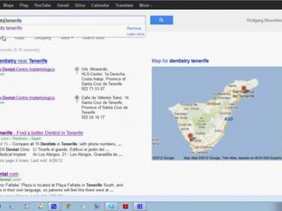 Find Cheap Local SEO Services in Mumbai