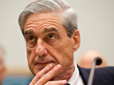 Mueller has almost 3 times as much evidence for Manafort's 2nd trial as he did for his first