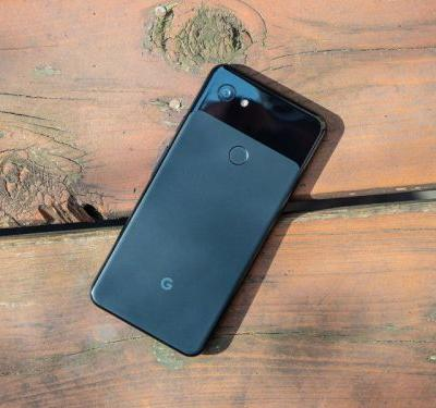 Here's where you can buy the Pixel 3a and Pixel 3a XL