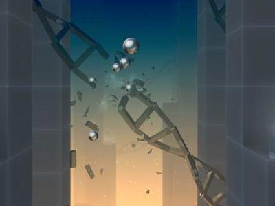 10 best endless runner games for Android