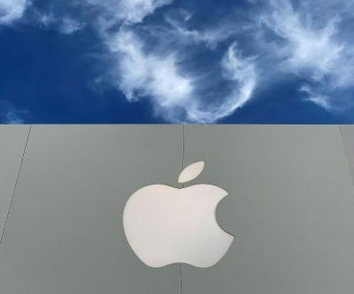 Apple reopening 25 more US stores, will soon top 100 worldwide