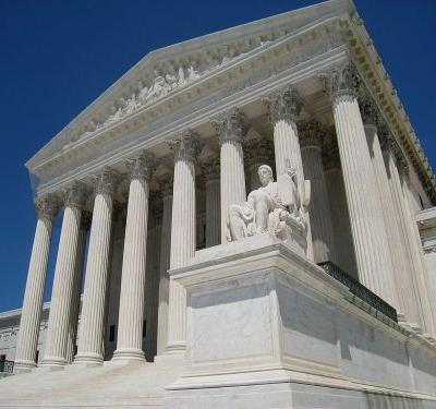 Supreme Court will allow Arkansas to enforce abortion restrictions