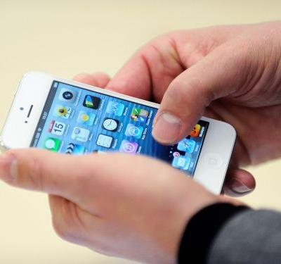 Apple closes law enforcement loophole for the iPhone