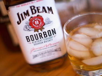 Europe is retaliating against Trump's tariffs by targeting classic American products like blue jeans and bourbon