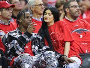 So, Kylie Jenner Has Taken A Big Step In Her New Relationship