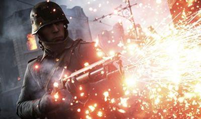 EA Financials: Battlefield 1 & FIFA 17 Have Over 19 Million Players Each