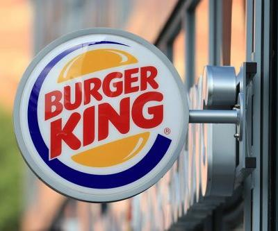 Burger King Sued for Meat-Contaminated Impossible Whoppers