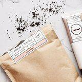 Now at Ulta: The Coffee Scrub You've Been Seeing All Over Instagram