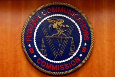 U.S. panel asks AT&T, Facebook, Google, and Verizon CEOs to testify on net neutrality