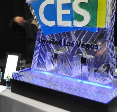 CES 2019: Tips for surviving tech's biggest trade show