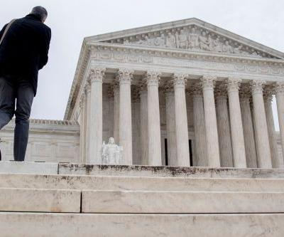 Supreme Court rules Constitutional ban on high fines applies to states