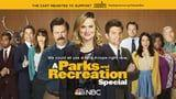 The Parks and Recreation Episode Was so Good, It's Hard to Pick a Favorite Moment