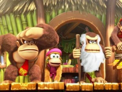 SwitchArcade Roundup: The Delayed Nintendo Direct Gets Rescheduled, 'Oddworld: Stranger's Wrath', and a Banana Slamma' of a Game of the Day
