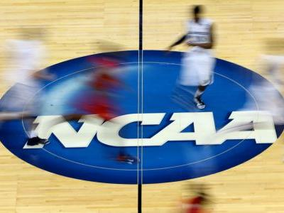 March Madness 2018: Updated Sweet 16 odds, betting lines in NCAA Tournament