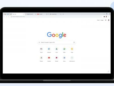 Google making it much easier to test new Chrome features with 'Experiments' list