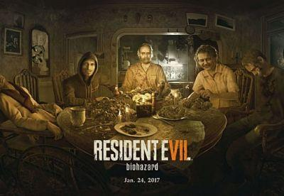 Resident Evil 7 Review: The Series Goes Back to Horror with a Fresh Gameplay Twist