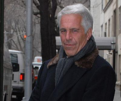 Pedophile Jeffrey Epstein's deal with feds was illegal: judge