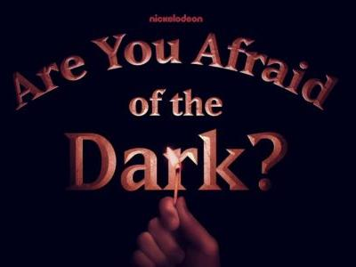 Are You Afraid of the Dark? Reboot's Premiere Episode Is Online Early