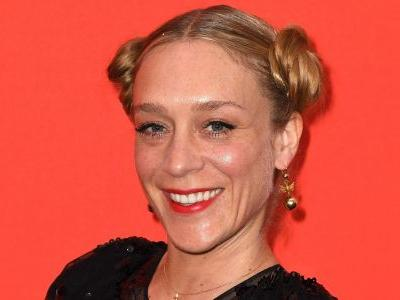 Cards at the ready: Chloë Sevigny is selling all her clothes and you're going to want them all