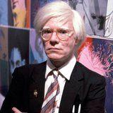 American Horror Story: Here's How Andy Warhol Actually Died