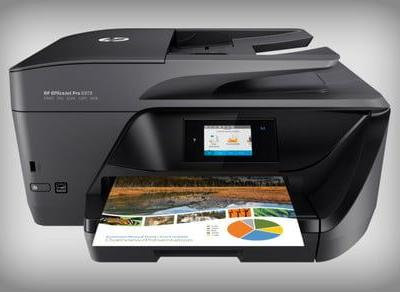 HP slashes prices on laser printers and more for the new year