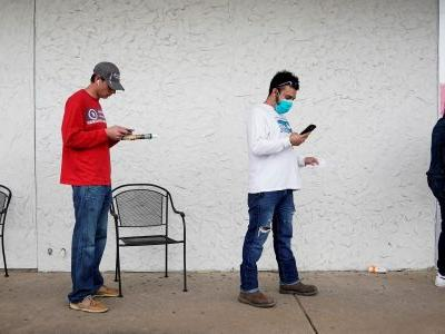 More than 40 million Americans are out of work. Here are 3 unemployment proposals that could be part of the next coronavirus relief package