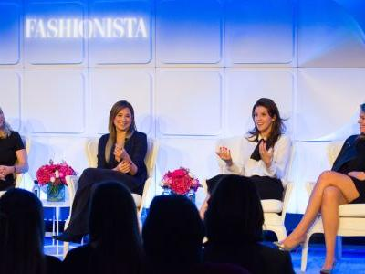 Our 'How to Make It in Fashion' Conference Is Returning to New York