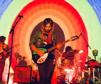 """Tame Impala - """"List Of People ,"""" """"Powerlines,"""" & """"Taxi's Here"""""""