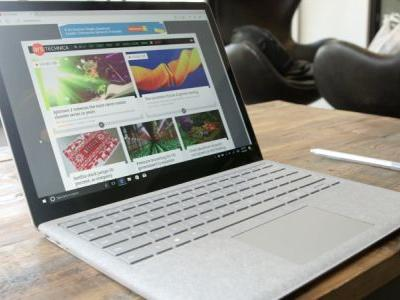 New Microsoft hardware launching on October 2