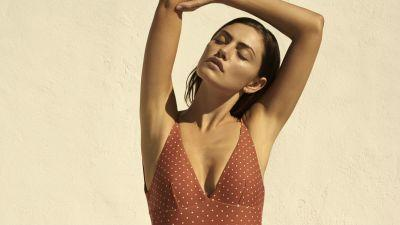 7 New Cool-Girl Swimwear Labels to Watch