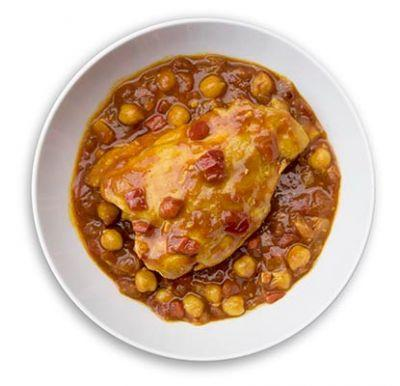 These chicken-and-bean recipes are pure comfort food