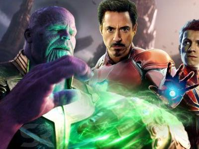 Avengers 4: 15 Things We Know Will Happen