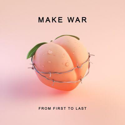 """Hear Skrillex Reunite With From First To Last On """"Make War"""""""